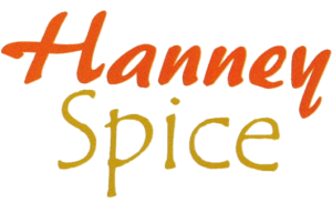 Hanney Spice